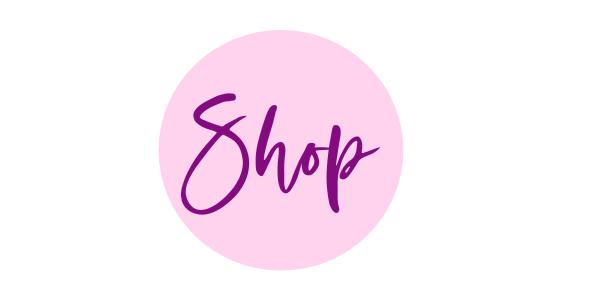 Unser Online-Shop